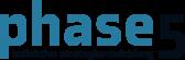 Logo von Phase-5-Kollektiv