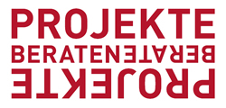 Logo von der AG Beratung