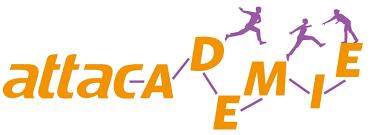 Logo von der Attacademie