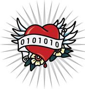 Logo von Heart of Code